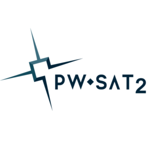 PW-SAT2 logo