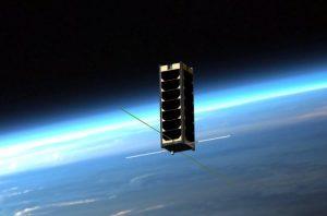 Trwają prace nad PW-Sat 3 – trzecim studenckim satelitą Politechniki Warszawskiej