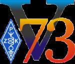 Logo VOT73