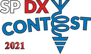 SP DX Contest 2021